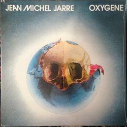 Oxygene - Germany