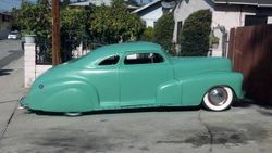 28.48.CHEVY COUPE.