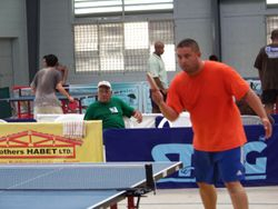 Amir Grajalez team SUGA CITY