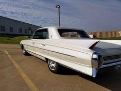 32.62 Cadillac Fleetwood
