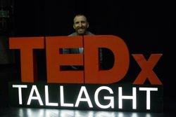 TEDx Tallaght