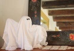Phantom Ghost!