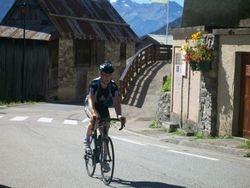alpen september 2011