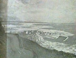 John Kindberg 1885