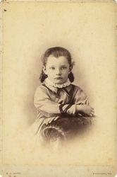 Lloyd, photographer of Wyalusing, PA