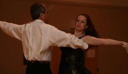Tommy and Tammy Vienese Waltz