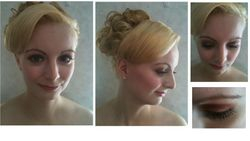 Beauty Make-up For 2012