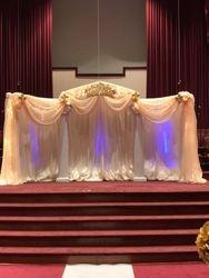 Royal Ceremony Theme
