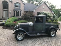 29.29 Ford Pickup