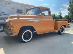 32.57 chevy pick up.