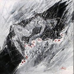 Ovula, 2008