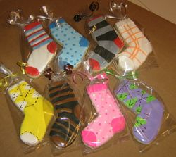 Sock Socks