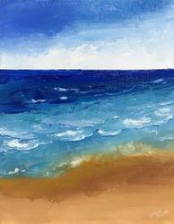 Beaches 17