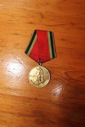 Medalis. Kaina 7 Eur.