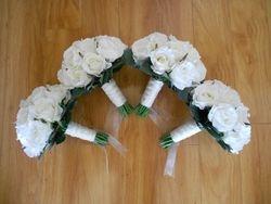 Bouquets   #BM205