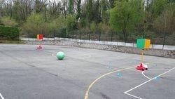 activités sportives innovantes villeneuve d'ascq