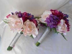 Bouquets   #BM222