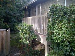 Side Deck Repair