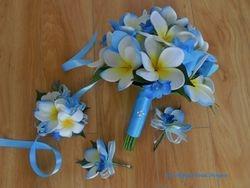 Bouquet   #BM244