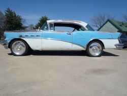 3.56 Buick coupe