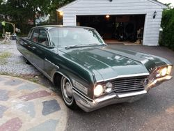 46.64 Buick electra