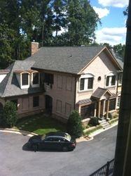 Lenox Manor - unit #6 exterior