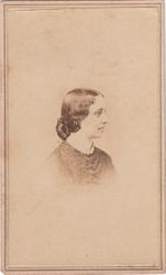 A. Hesler, photographer of Chicago, IL