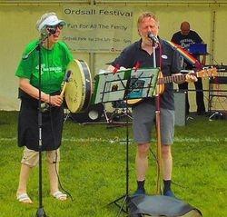 Ordsall Festival