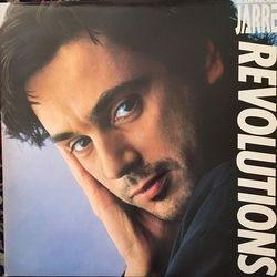Revolutions - Greece