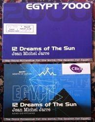 VIP Egypt
