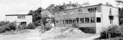 Hotell Tallbacken 1965