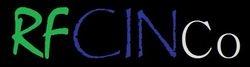 RFCINCo Banner (short/blk)