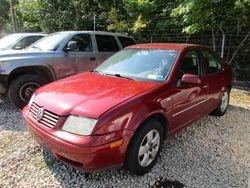 2004 VW (640x480)