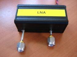 LNA voor 23cm voor een koopje