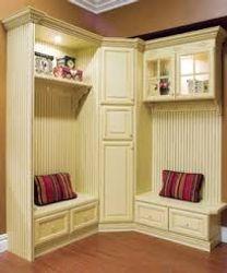 Wellborn Cabinetry