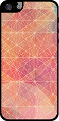 2013062402