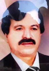 Shaheed Noor Agha