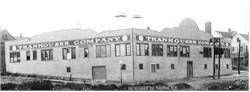 THANHOUSER STUDIO, NEW ROCHELLE C. 1910
