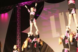 youth 3 stunt picture