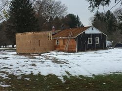 New Construction D