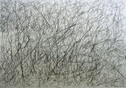 Drawing 32 Eleanor MacFarlane