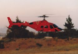 GMP Bell 222