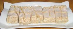 Rice Krispie Treats