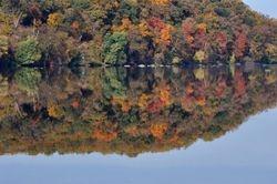 Potomac River- 2012  1