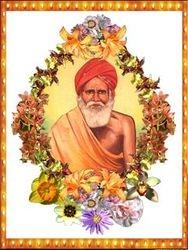 Shri 108 Sant Pipal Dass Ji Maharaj