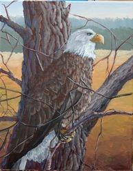 Freedoms Icon