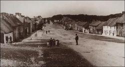 Kingscourt Main Street 1