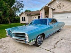 18.66 Pontiac Bonneville