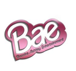 Brooke Ashley Entertainment, Houston, TX