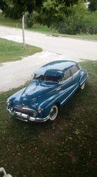 1.48 Buick Super